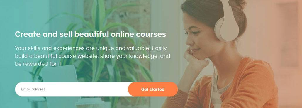 Teachable Review: Is it the Best Online Course Software for 2020?