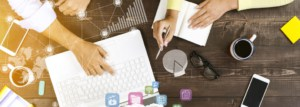 Email Marketing Analytics: Your 5 Most Important Metrics
