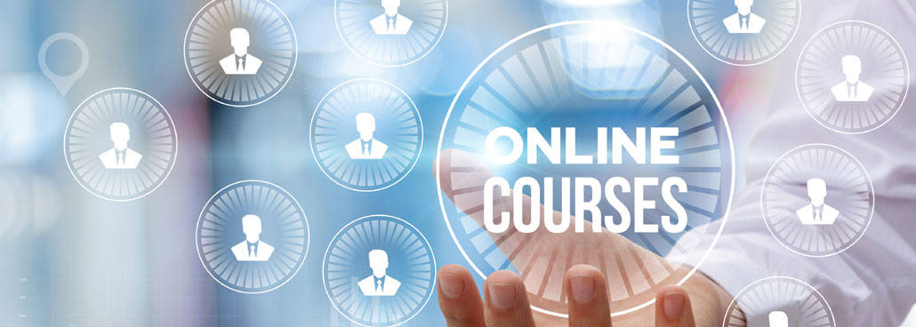 50 Most Popular Online Courses Searched For in the U.S.