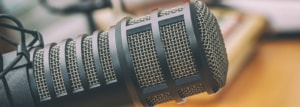 Choosing the Best Voice Over Microphone for eLearning Courses