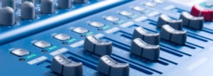 Best Microphone Preamp for eLearning Voice Overs