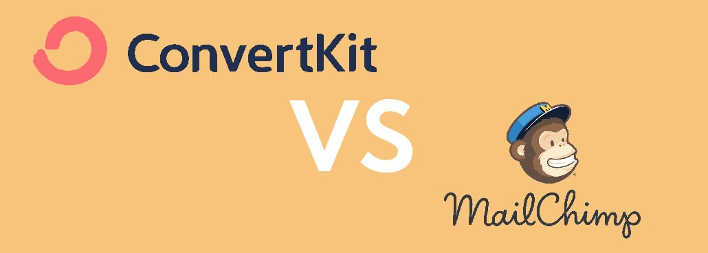 Convertkit vs Mailchimp: Which is Better?