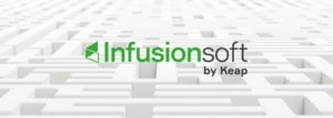 Looking for an Infusionsoft Alternative? Here are 6 to Consider …
