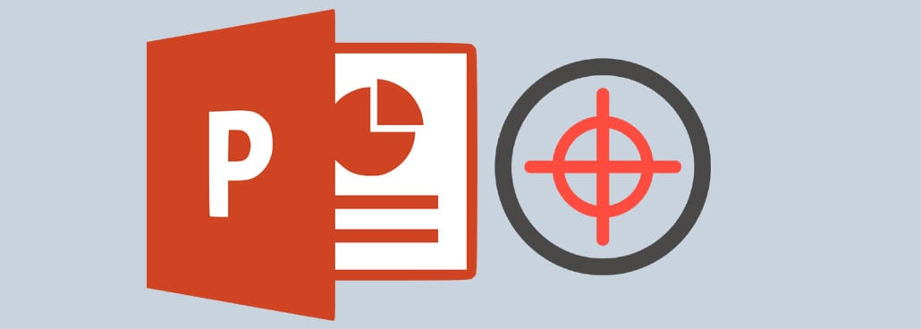 How to Add PowerPoint Borders to Your Presentation