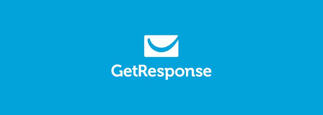 GetReponse for Email Marketing Follow-Up