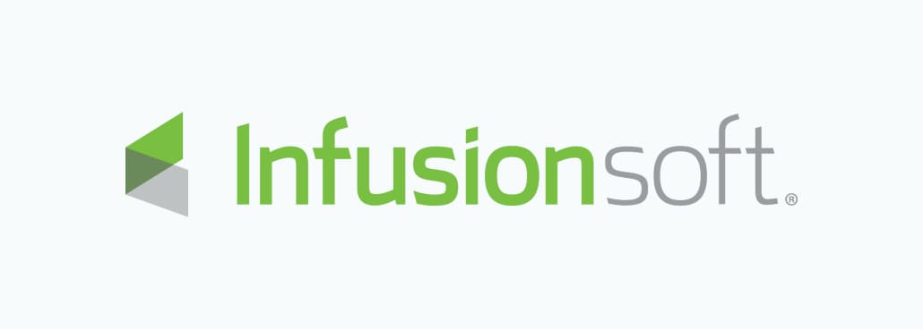 What is Infusionsoft?