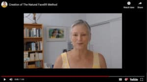$1,000+ Launch for the Natural Facelift Method by Anne Hilarius-Ford
