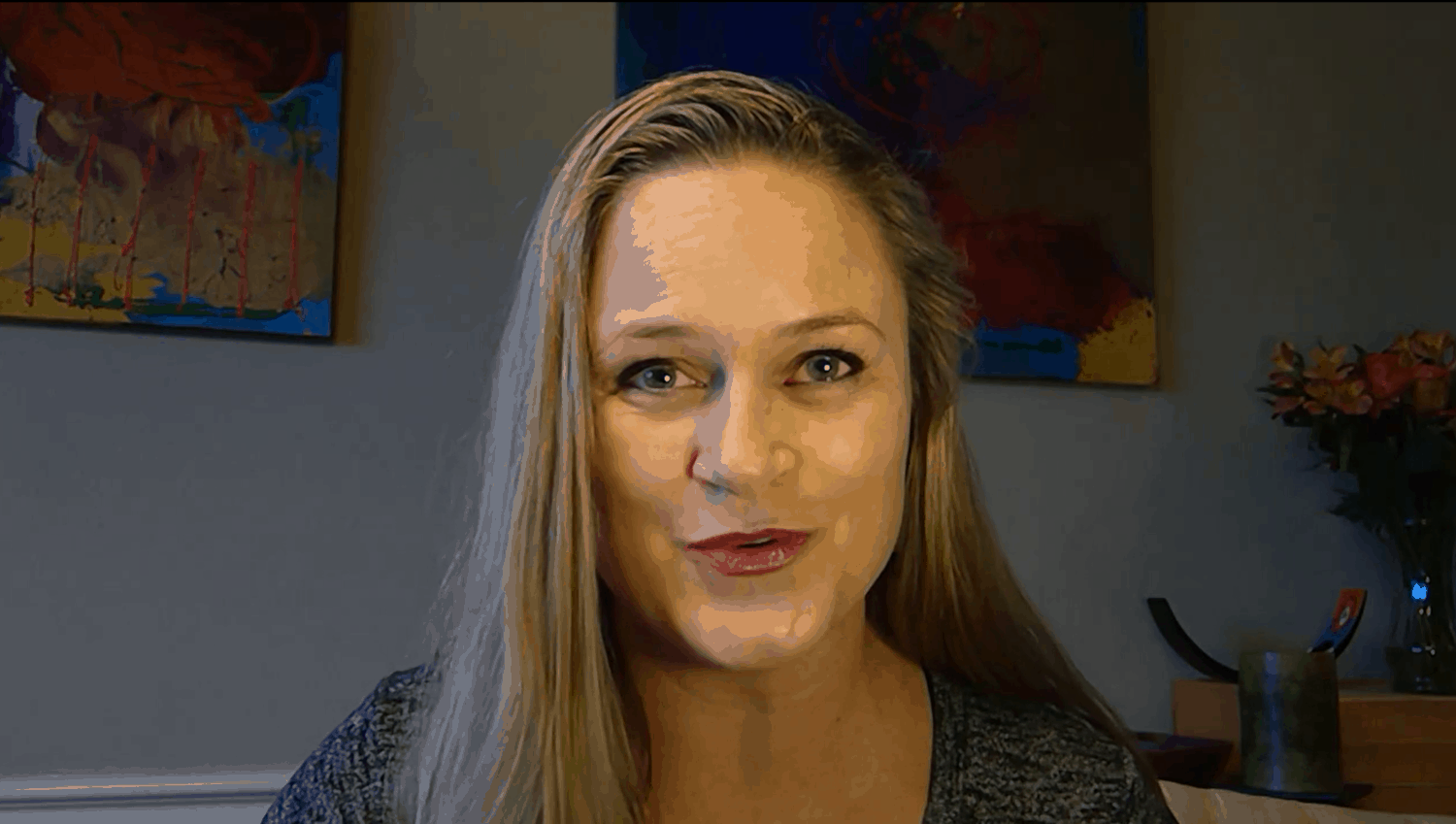How Gretchen Gegg Created & Grew the MiMo™ Method for a Flexible Lifestyle