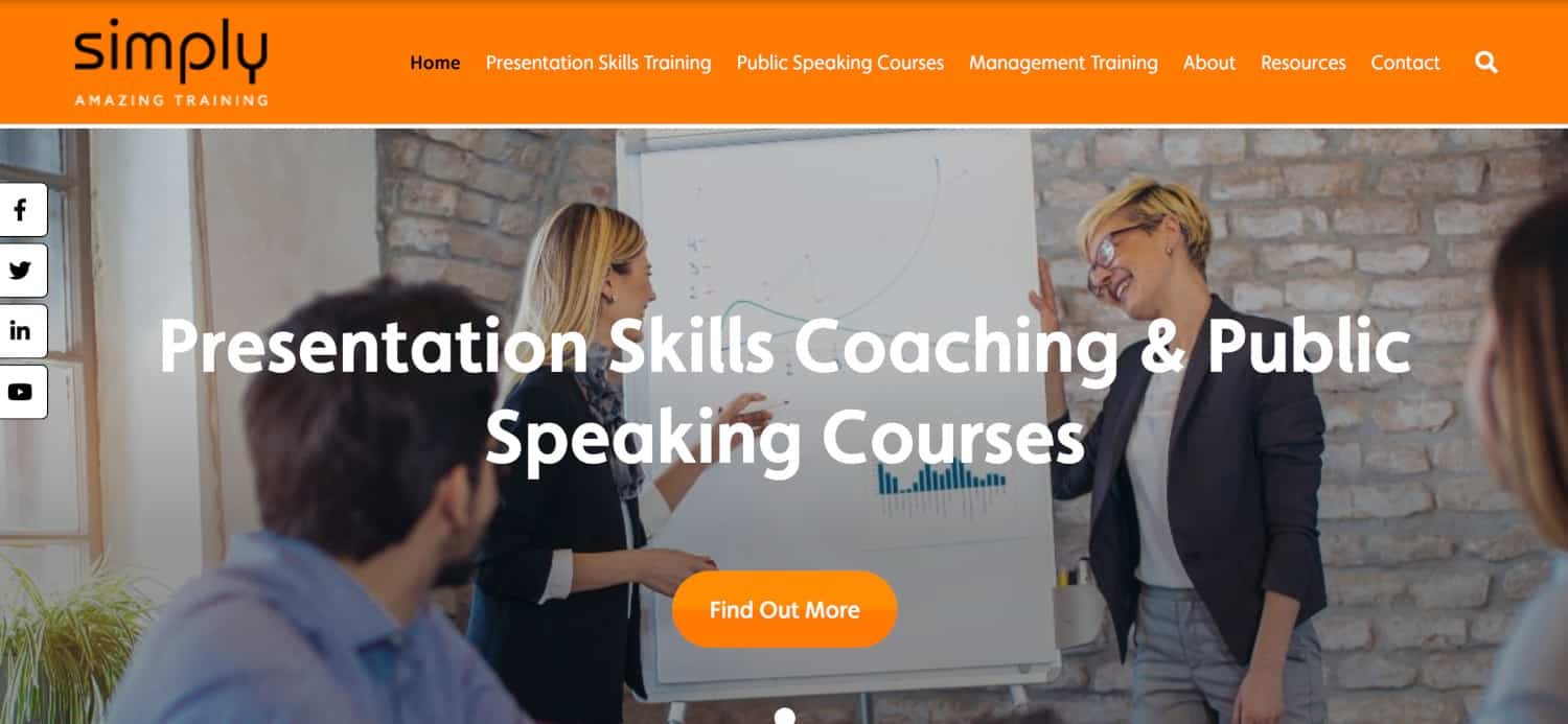 How Dee Clayton Created an Online Course and Got 150 Clients From Her First Soft Launch