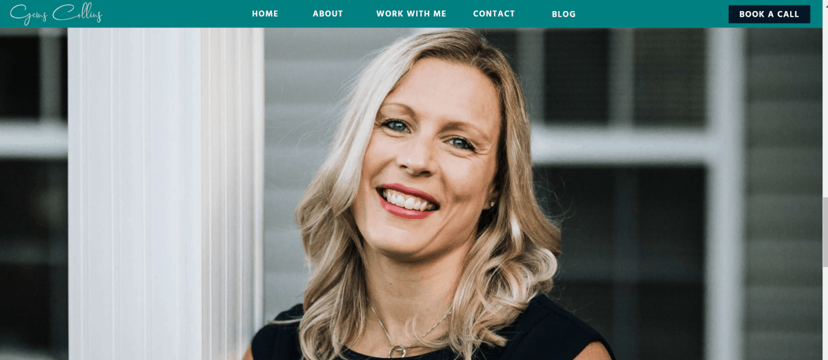 How Gems Collins Reduces the Stress Load of Online Course Creators by Offering the A to Z of Online Course Project Management