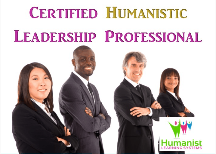 I offer personal and professional online training