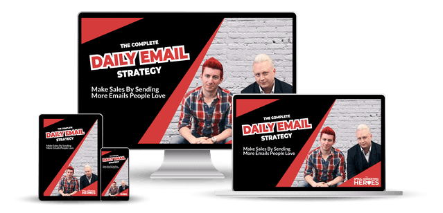email marketing automations