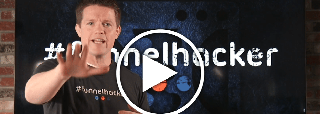 Clickfunnels video with the founder.